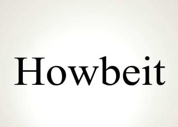 howbeit-2