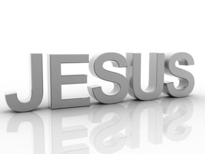 jesus-white