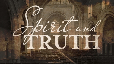 spirit_and_truth