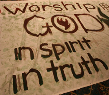 worship20spirit20truth1
