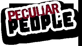 peculiar-people