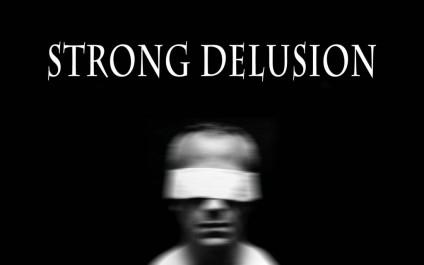 stong-delusion