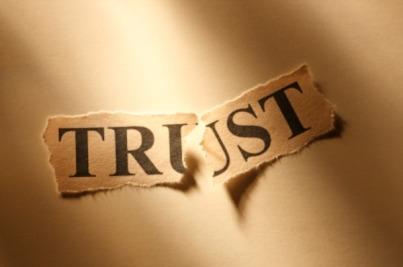 broken-trust_ahs7sy