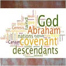 god-and-abraham