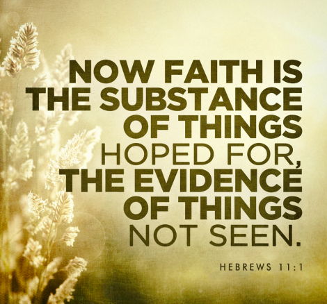hebrews-11-1