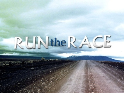 run-the-race-to-win-1-728
