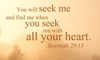 SeekMe