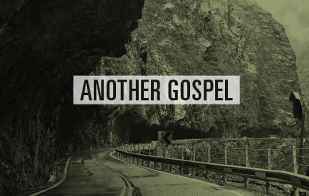 another-gospel