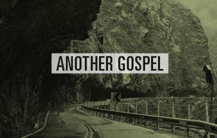 another-gospel