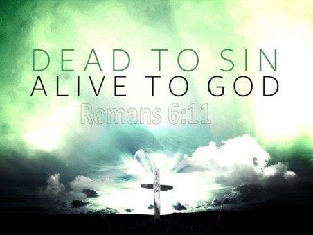 Romans-6-11