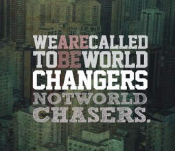 world-changers-christian-poetry-by-deborah-ann