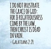 3c0cb43b9f9cd5af2376d41e2d1643c3--righteousness-gods-grace