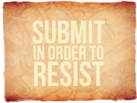 submit-in-order-to-resist2