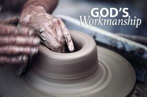 Workmanship-300x198