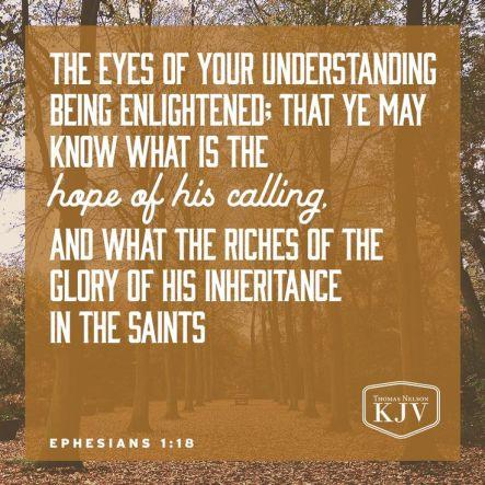 eyes of u