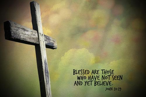 John20-29-BlessedThoseNotSee