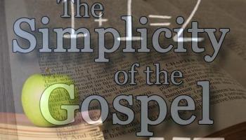 simplicity-of-the-gospel