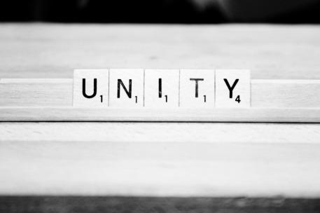 unity (1)