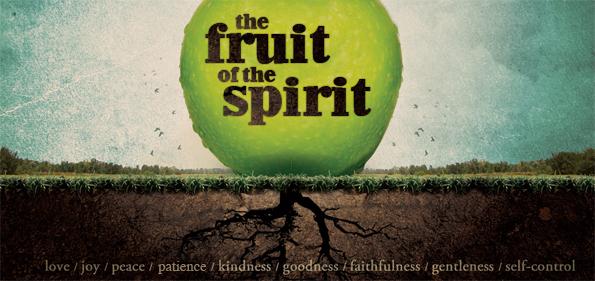 fruit-of-the-spirit