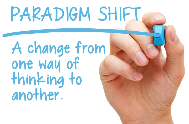 paradigm-shift-graphic