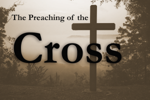 The-Preaching-of-the-Cross-300x200
