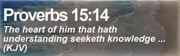 12...proverbs_15_14