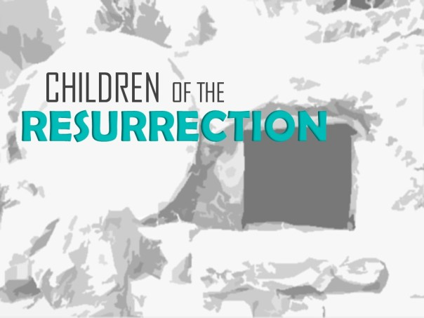Children-of-the-Resurrection