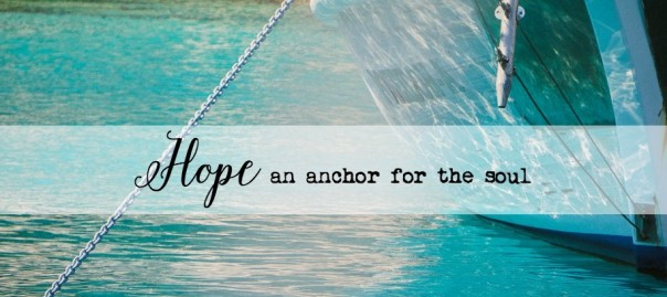 hope-an-anchor-for-the-soul