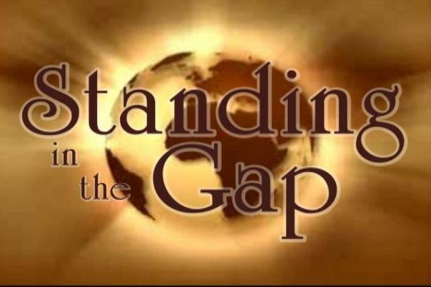 standing-in-the-gap