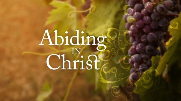 abiding_in_christ