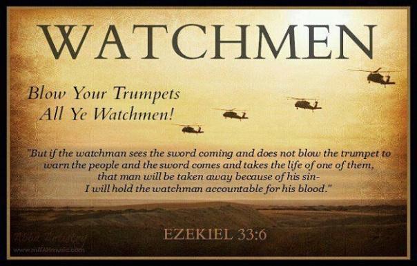 ezekiel-33-watchmen