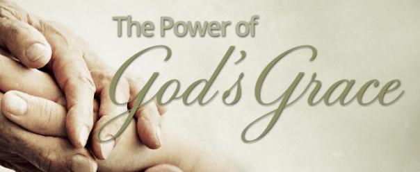 gods-grace-10