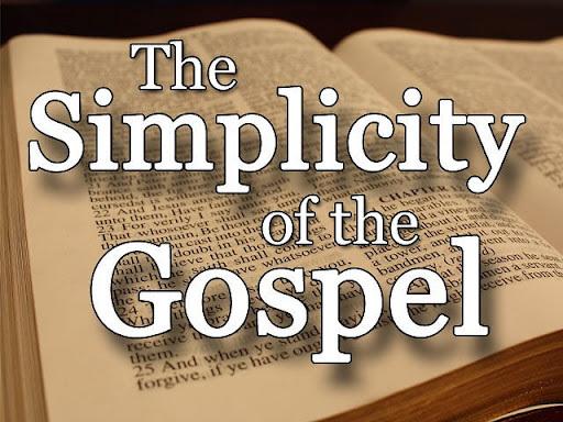 simplicity_gospel5
