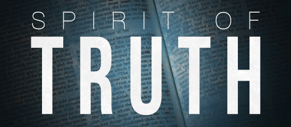 Spirit-of-Truth