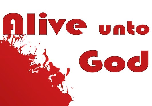 Alive-Unto-God-devotional-copy