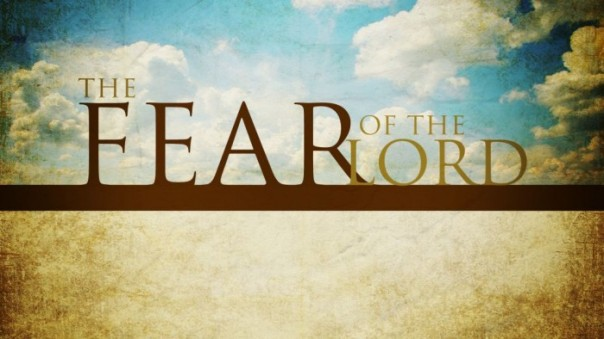 Fear-of-Lord-e1441894235430