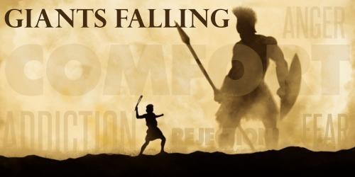 giants-falling
