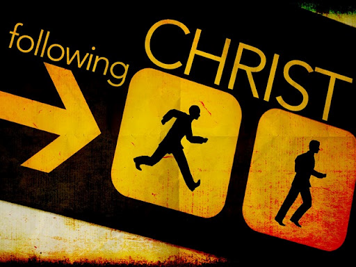 follower-of-christ-2