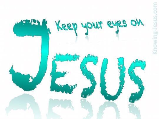Hebrews-12-2-Eyes-on-Jesus-white-copy