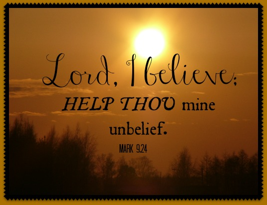 lord-i-believe
