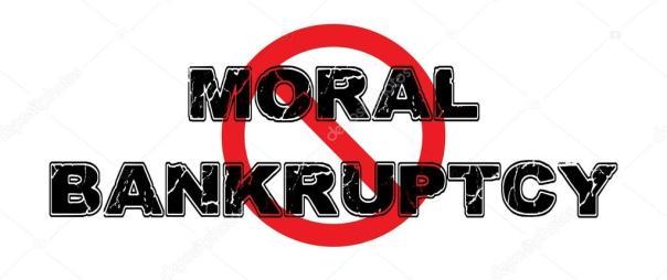moral-bankruptcy