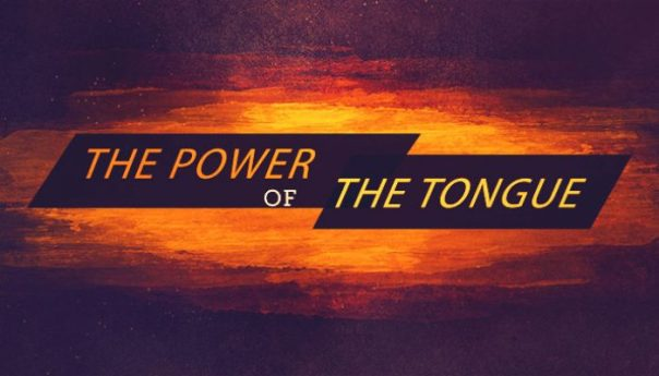 Power-of-the-Tongue-700x400