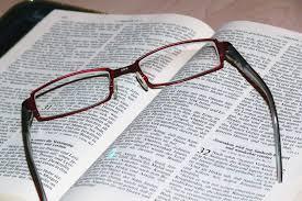 religious readers
