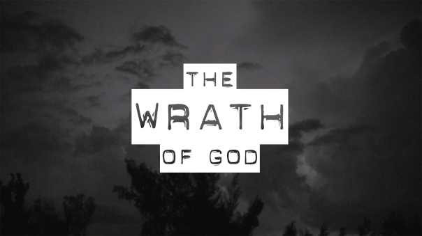 The-Wrath-of-God-slide