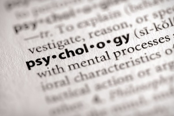 020818-psychologist-psychology-adobestock_6493530.jpeg;w=630