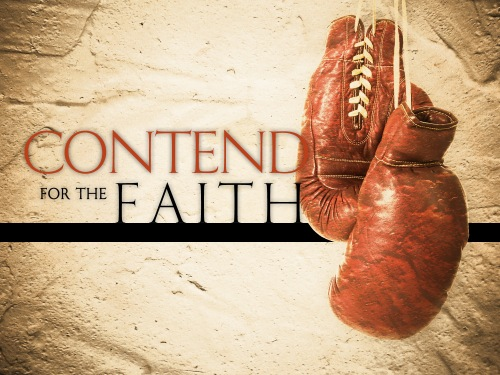 contend-for-the-faith_t_nv
