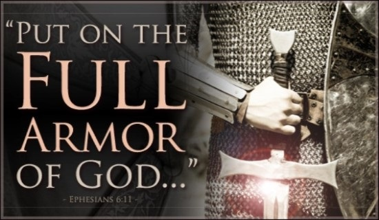 45328-15133-armor-of-god