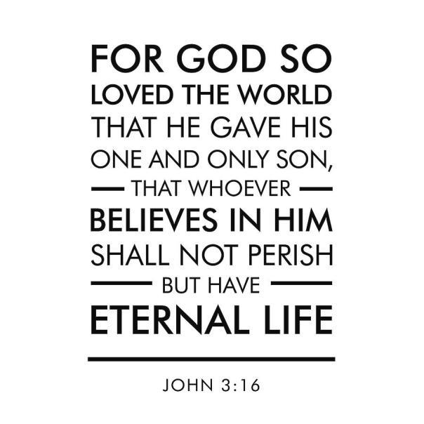 john-3-16-spiritual-wall-art-bible-verses-art-studio-grafiikka