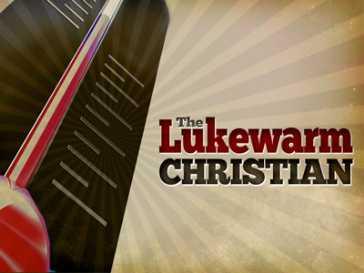 lukewarm-believer