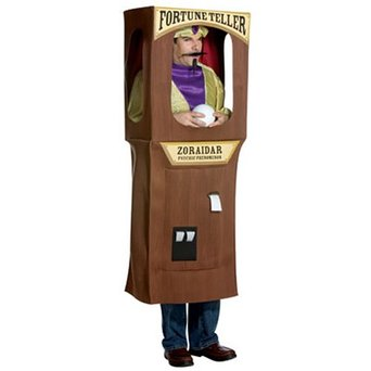 111 Fortune-Teller-Costume-Man